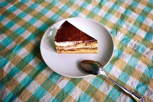 Ingyenes stockfotó csokoládé, cukrászsütemény, édes, finom témában