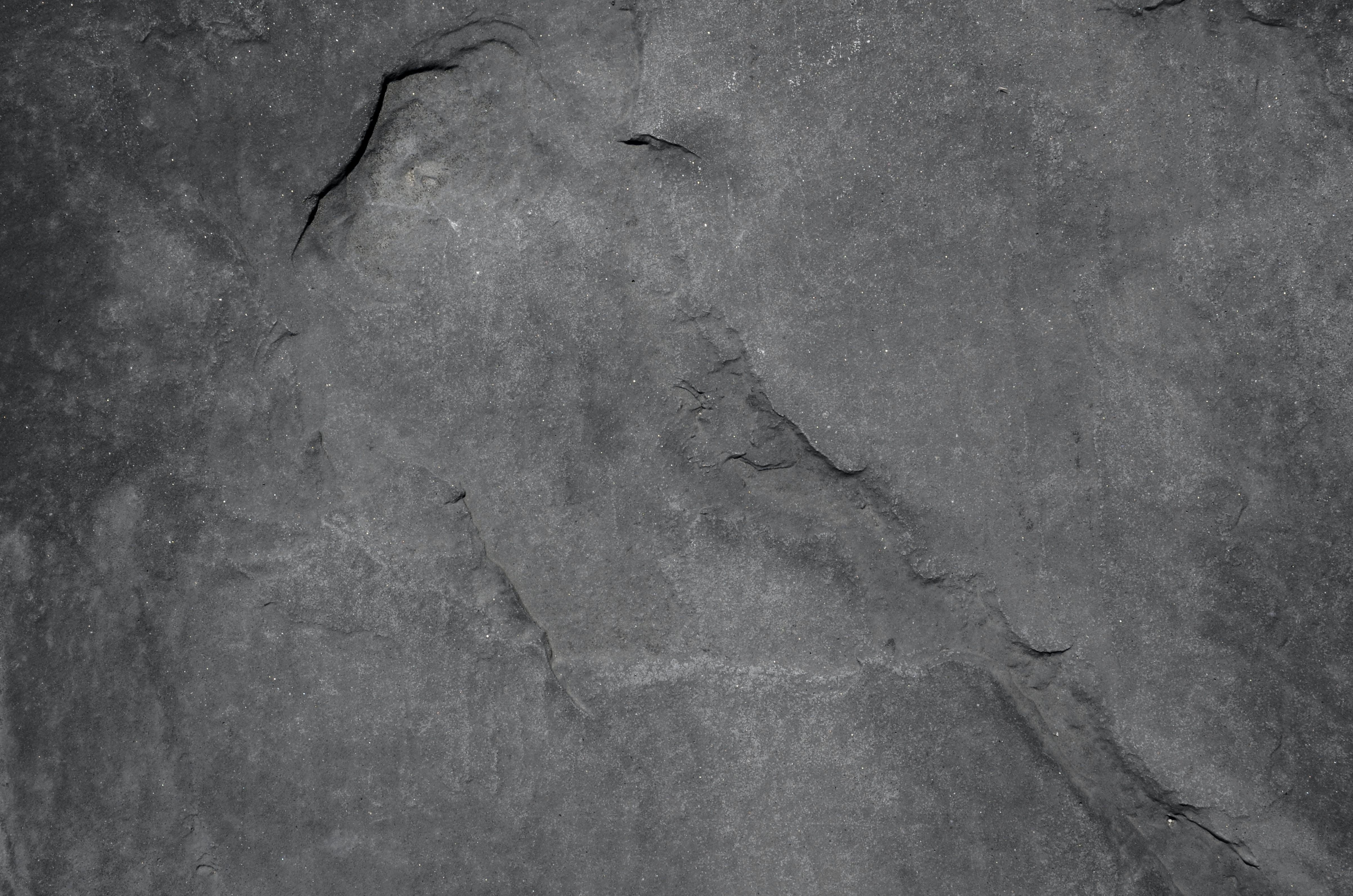 Kostenloses Stock Foto zu grobkörnig, schiefer, stein