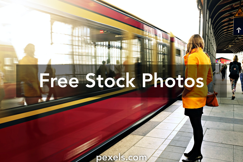 250 Beautiful Religious Photos Pexels Free Stock Photos: 250+ Beautiful Commute Photos Pexels · Free Stock Photos