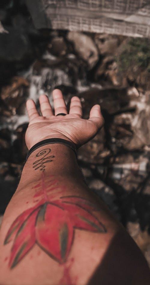 Бесплатное стоковое фото с dainese, unalome, гималаи, гора