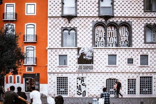 Základová fotografie zdarma na téma architektonický návrh, architektura, budovy, cestovní ruch