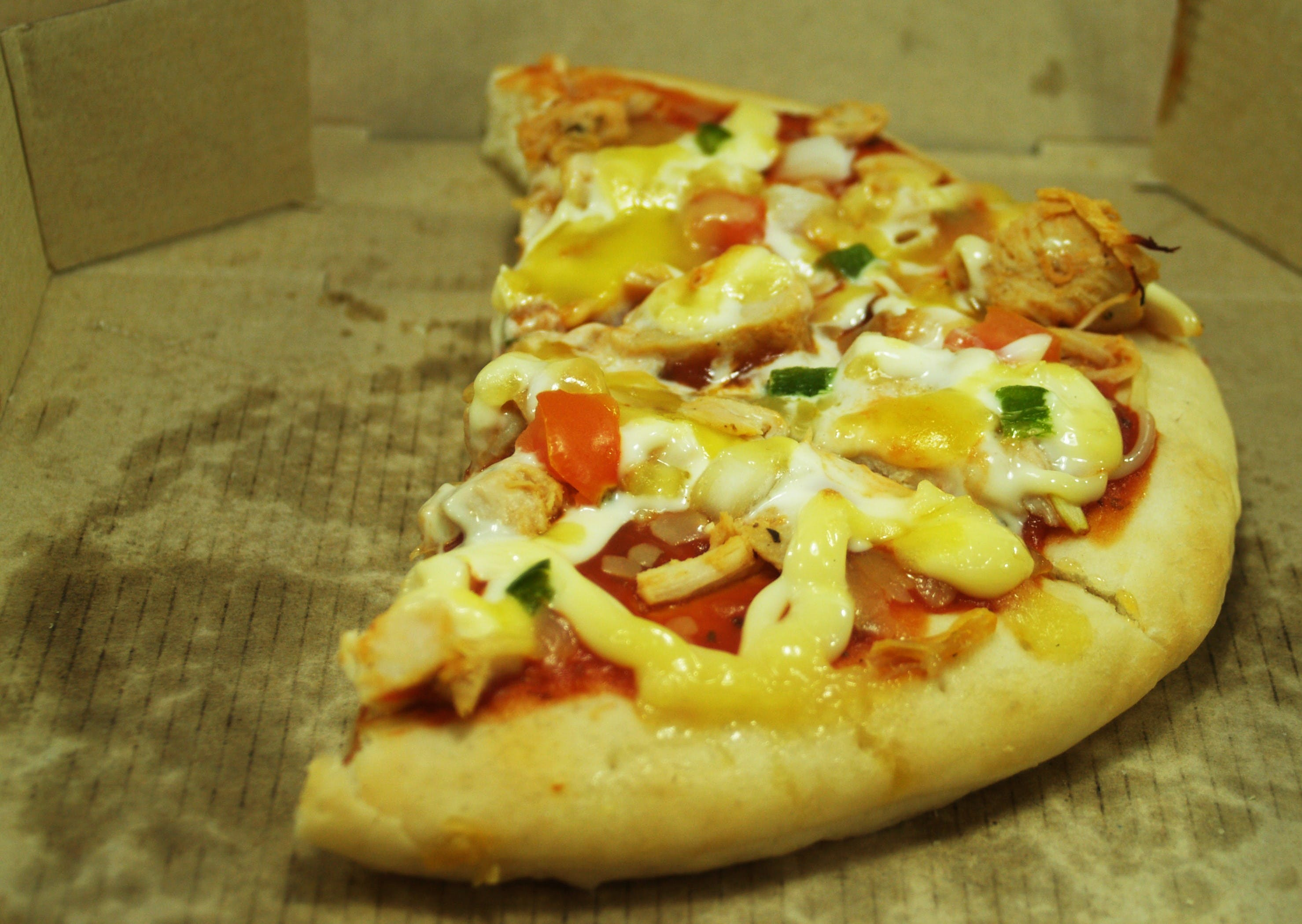 Free stock photo of food, italian, pizza, restaurant