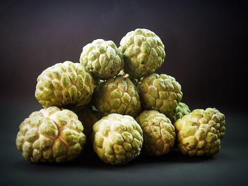Imagine de stoc gratuită din crește, delicios, fructe, hrănitor