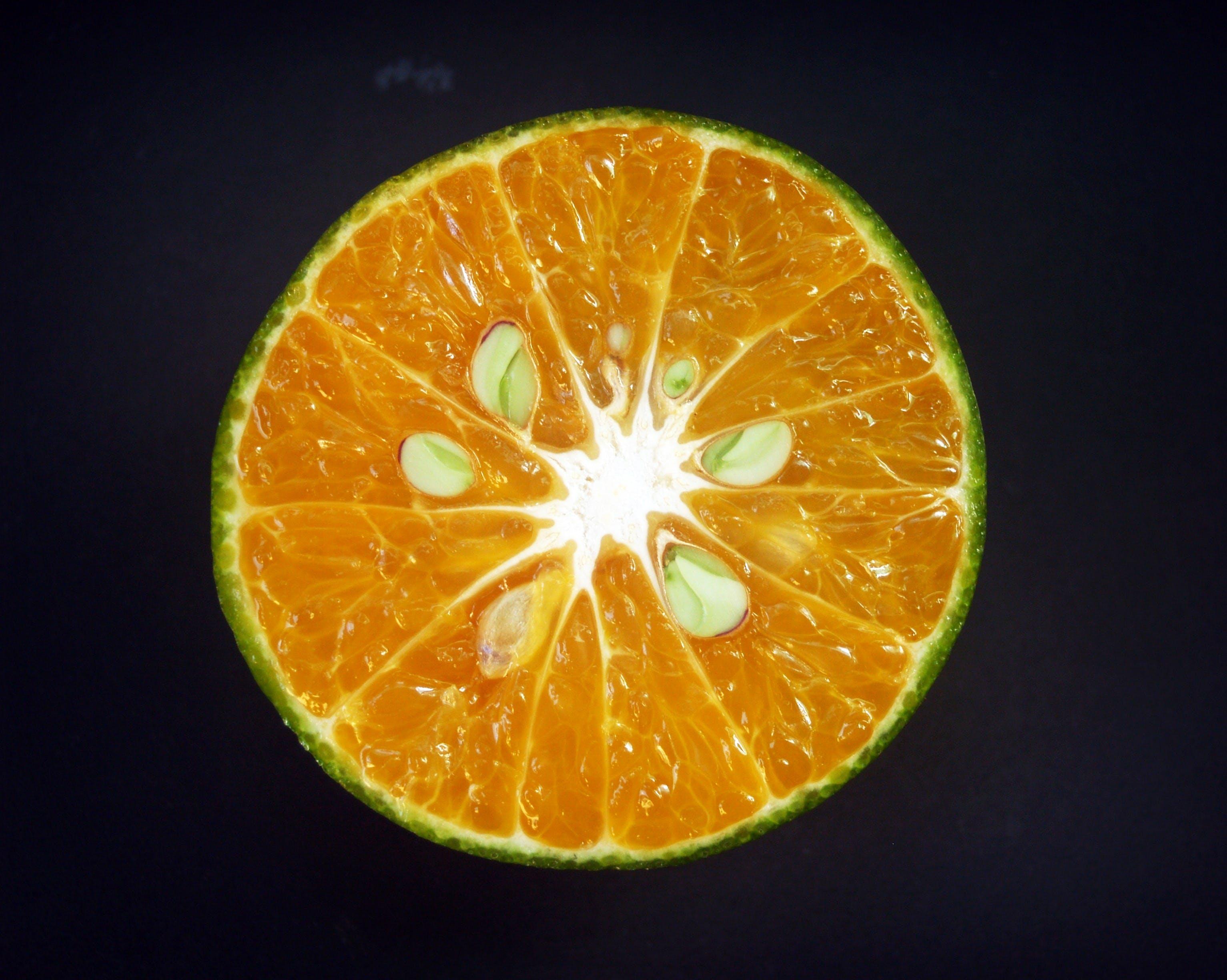 Základová fotografie zdarma na téma calamansi, čerstvý, citrusový, džus