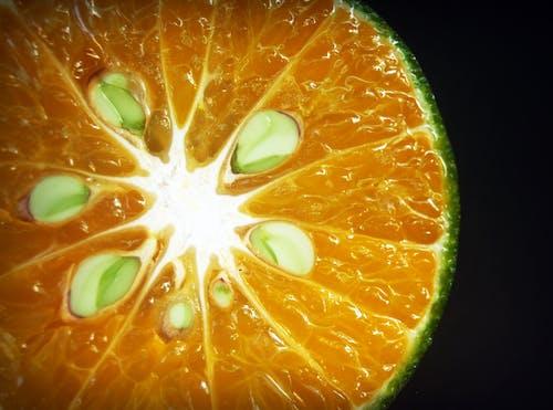 dilim, Ekşi, lezzetli, Limon içeren Ücretsiz stok fotoğraf