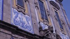 oporto, Porto, Falicia
