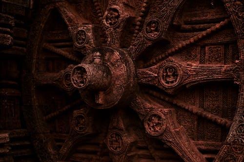 Ilmainen kuvapankkikuva tunnisteilla arkkitehtuuri, chakra, historia