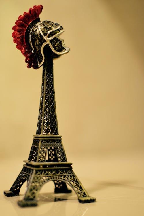 Безкоштовне стокове фото на тему «sparta, веселий, Ейфелева вежа»