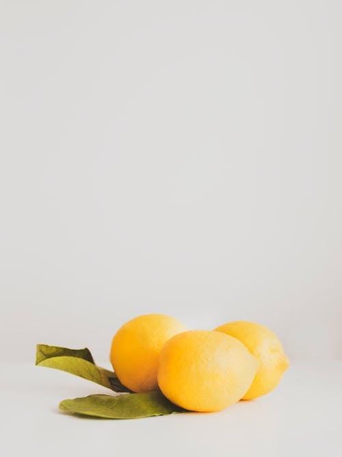 Základová fotografie zdarma na téma barevný, čerstvý, chutný, citrony