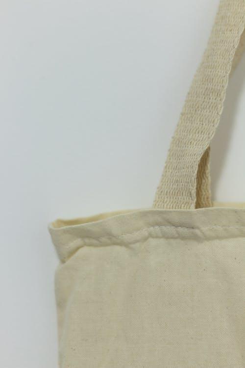 Gratis lagerfoto af ecobag, taske