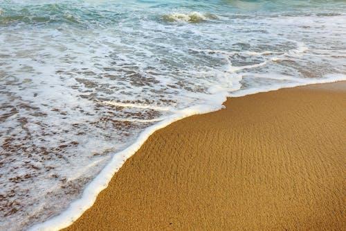 Mac 壁紙, 免費桌面, 岸邊, 島 的 免費圖庫相片