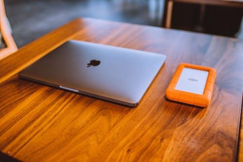Foto d'estoc gratuïta de Apple, contemporani, dispositiu, electrònic