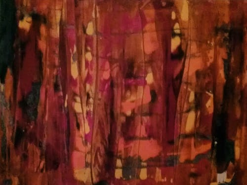 Immagine gratuita di abstrait, arte moderna, astratto, fluide