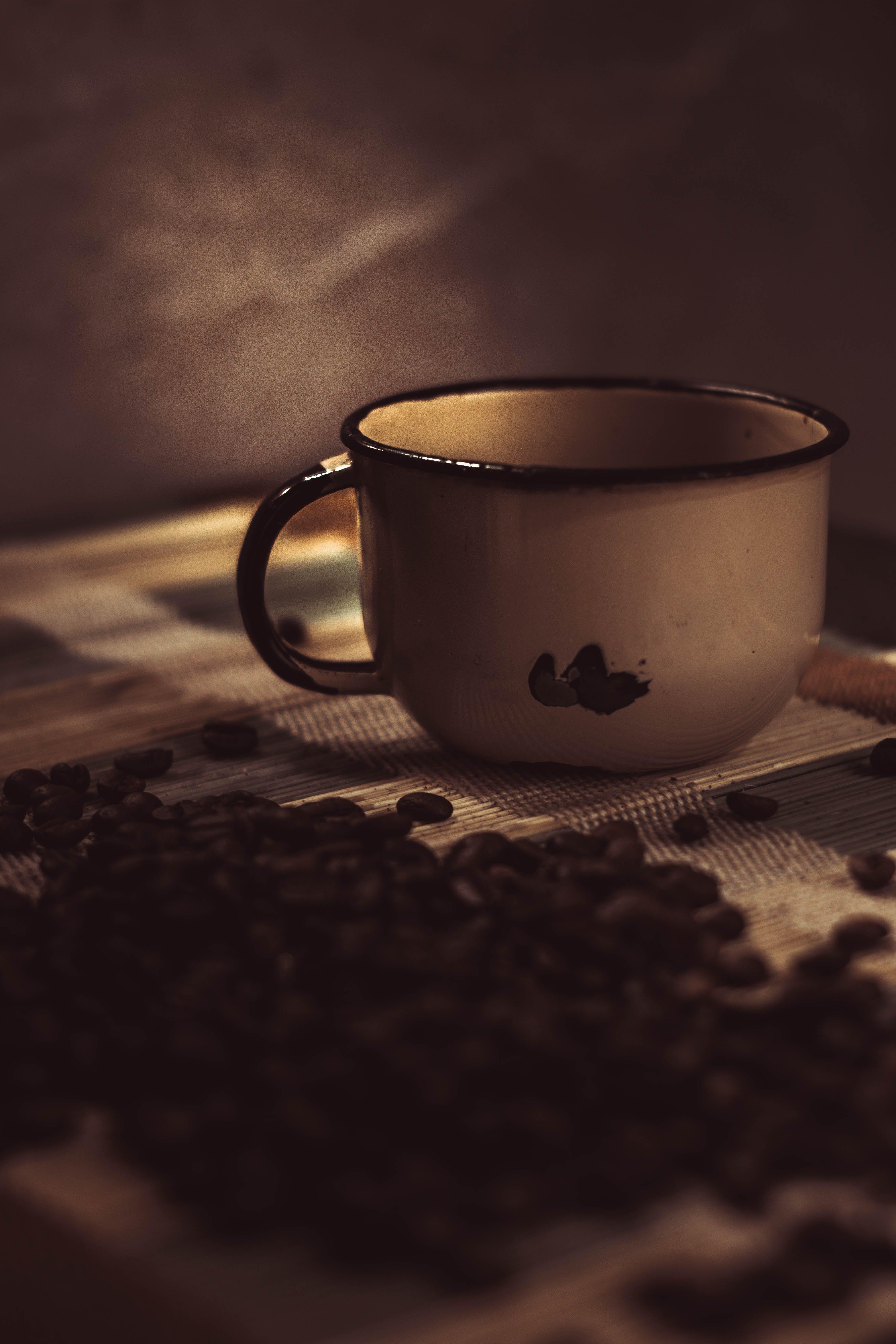 Gratis lagerfoto af delikat, Drik, drink, kaffe