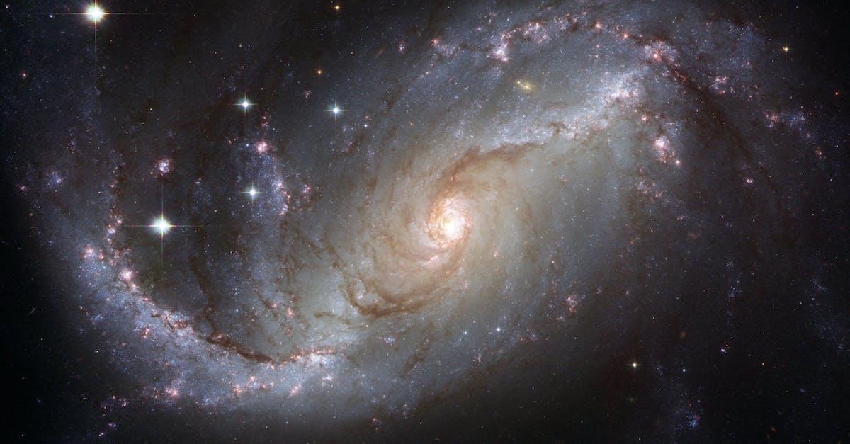 Fond D'écran Gris Et Noir Galaxy · Photo gratuite