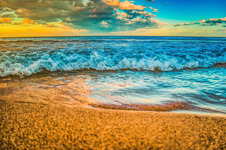 Ingyenes stockfotó álló kép, Ausztrália, fényképészet, homok témában