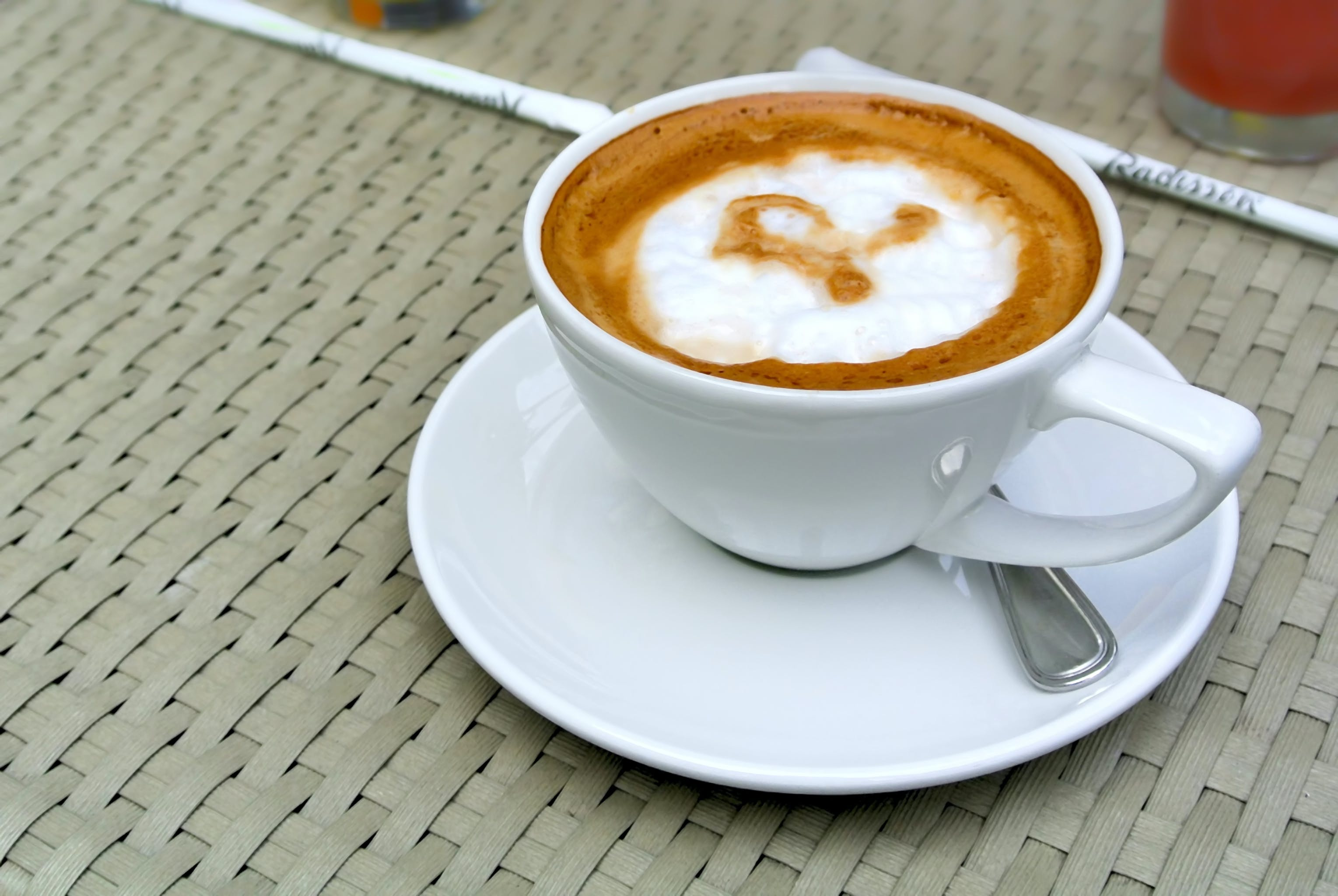 cappuccino, coffee, ejecutivos