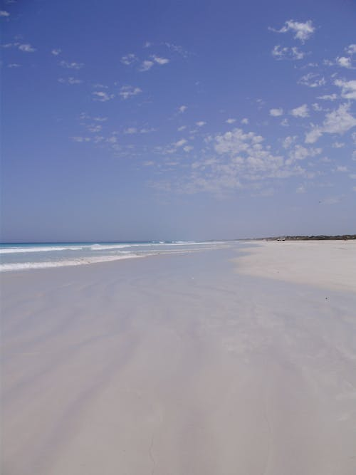Free stock photo of beach, esperance, shoreline