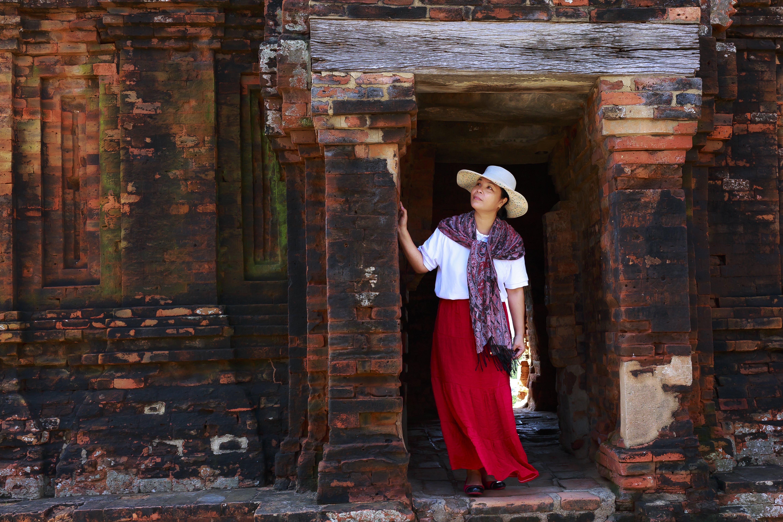 Fotos de stock gratuitas de asiática, bonita, bonito, colorido