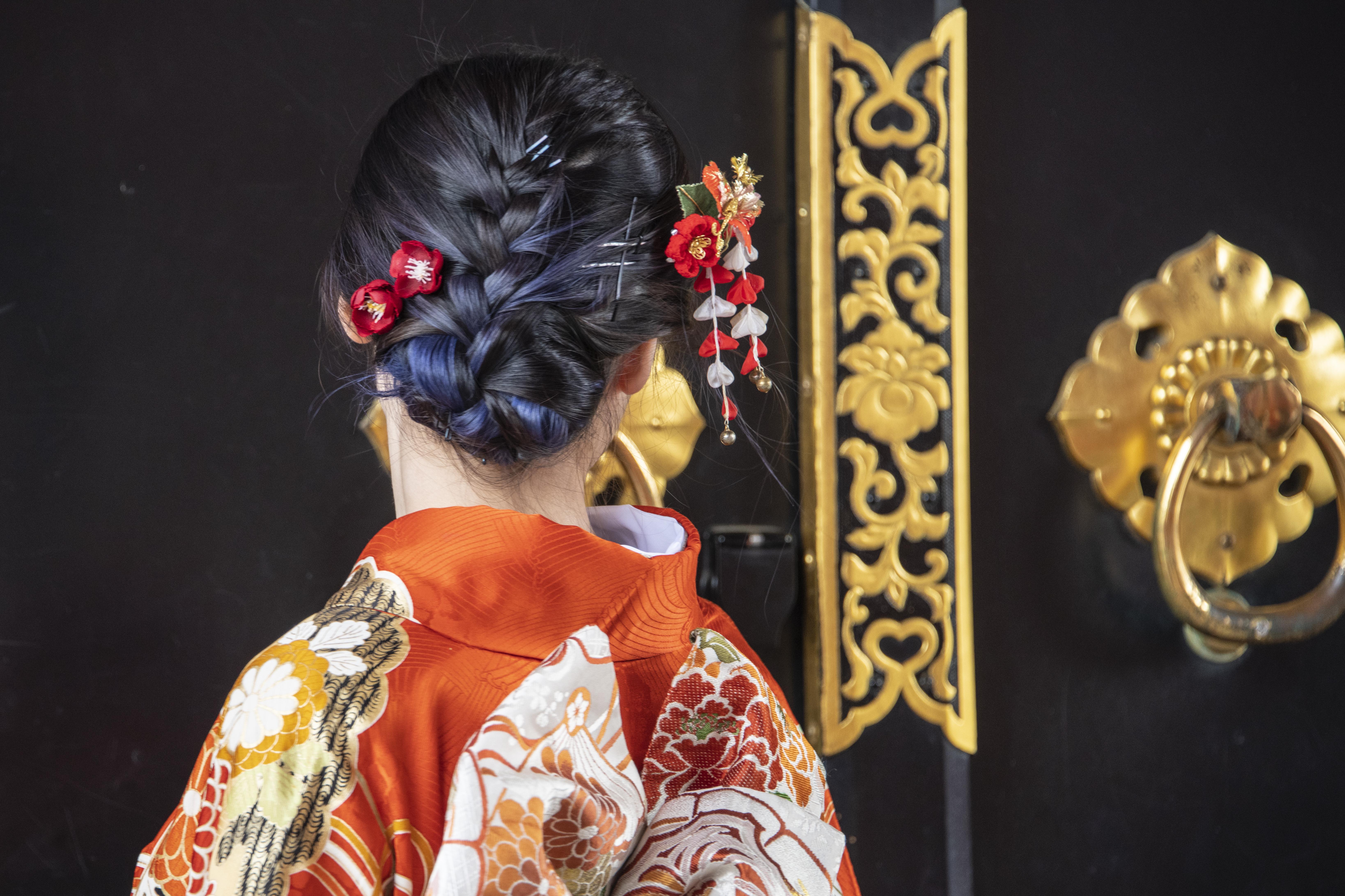 Free stock photo of asian female, asian girl, asian person, asian woman