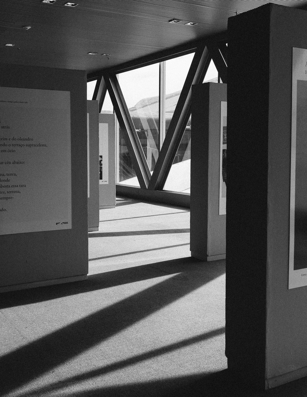 インテリア, インドア, ガラスアイテム, ガラス窓の無料の写真素材