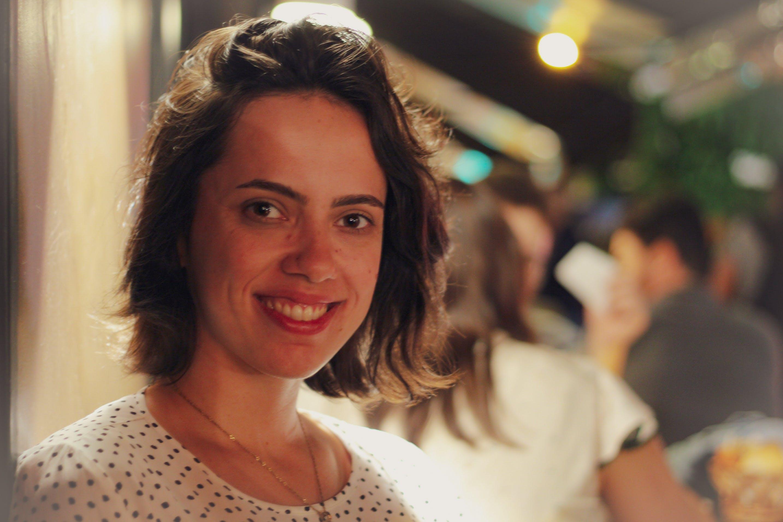 Foto d'estoc gratuïta de #girl, #urbà