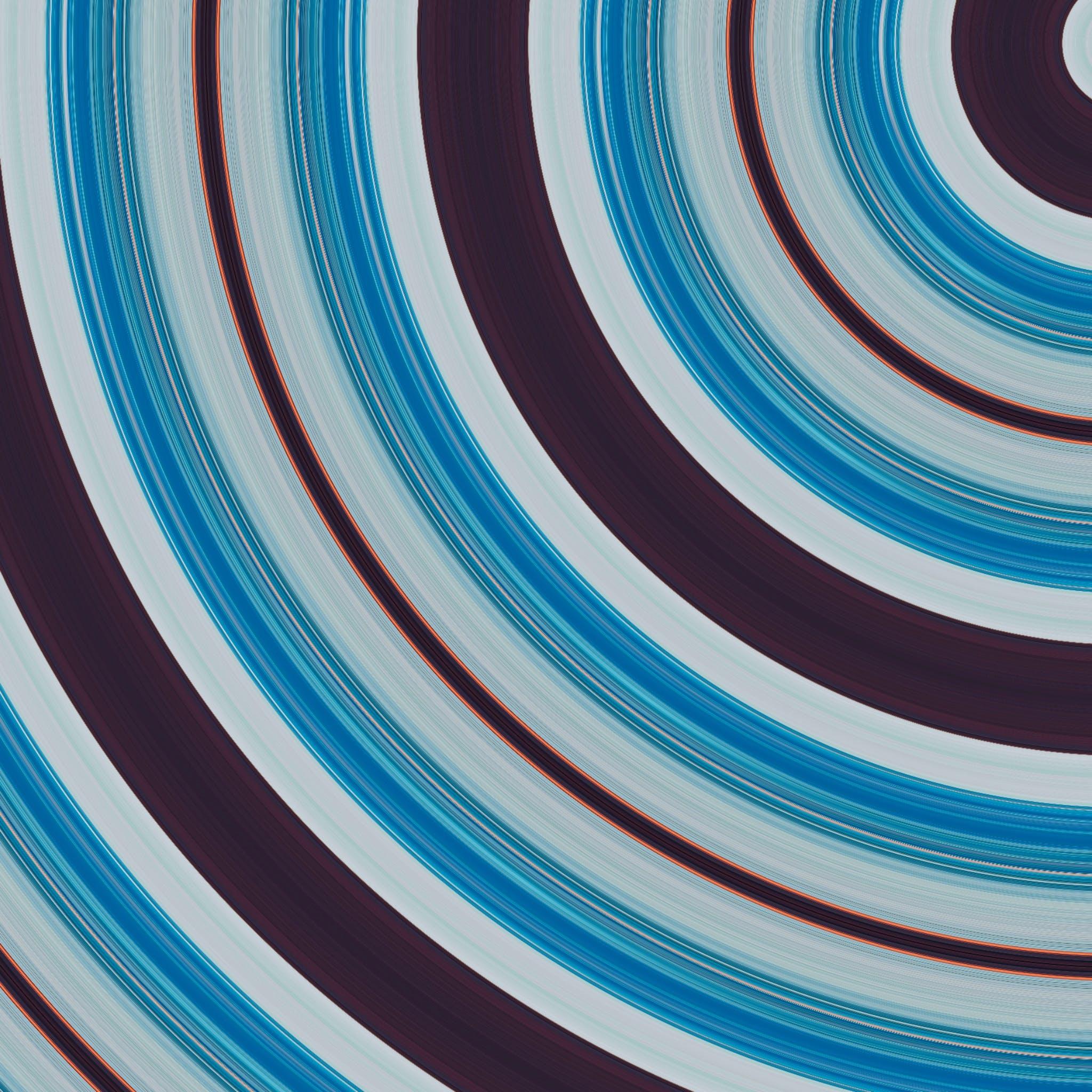 Základová fotografie zdarma na téma abstraktní obraz, barevný, barvy, design