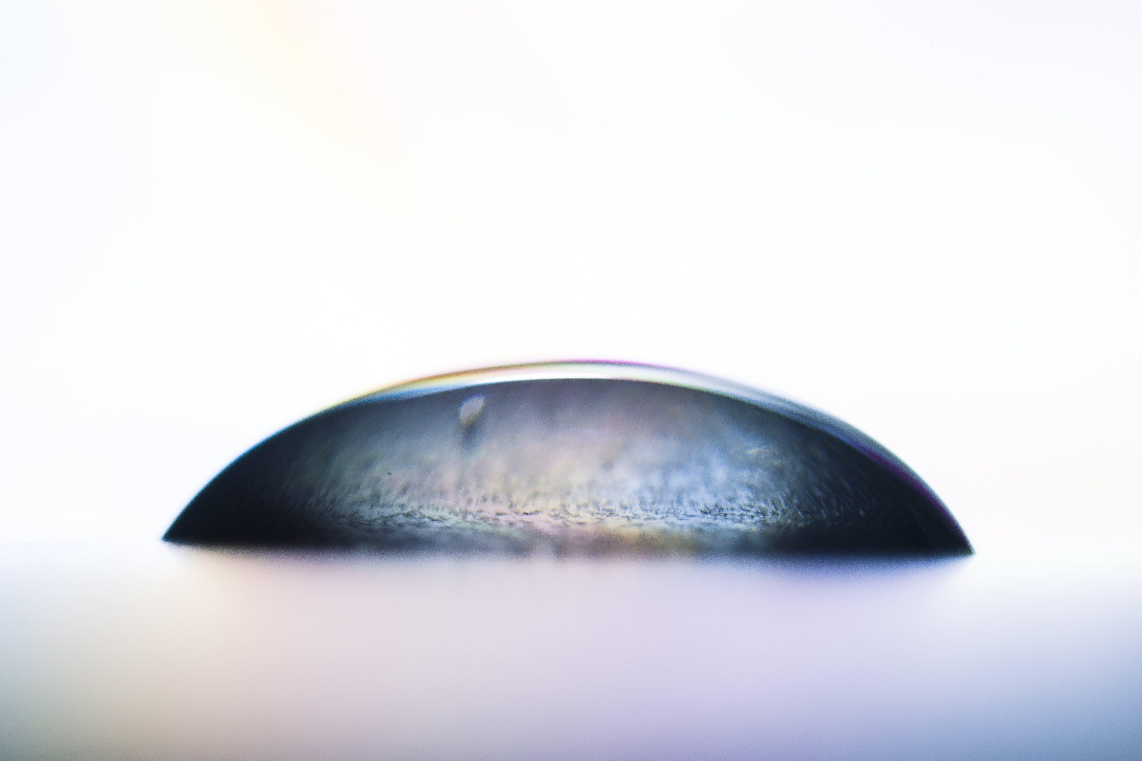 Kostenloses Stock Foto zu abstrakt, astronomie, dunkel, einfachheit