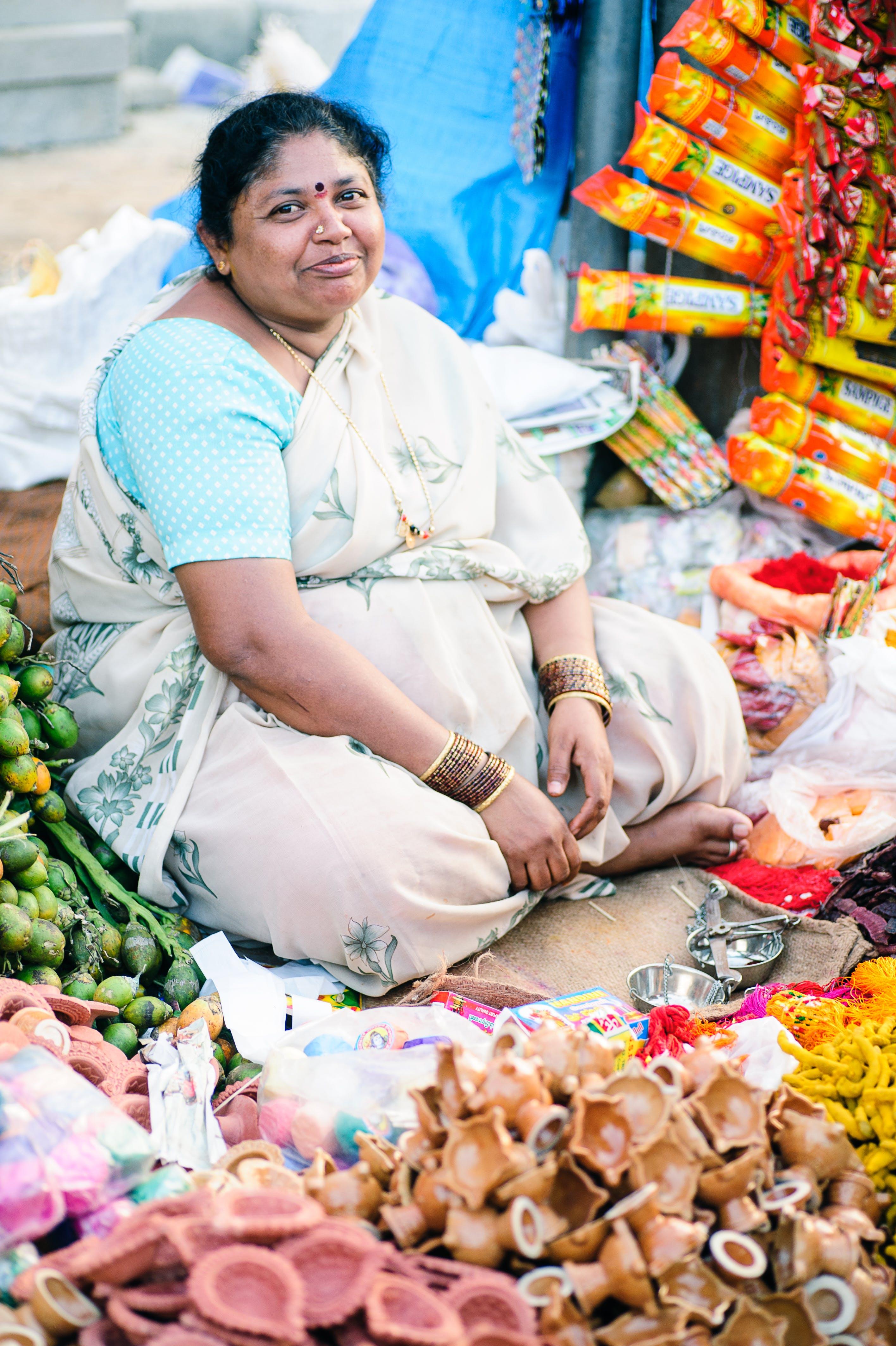Základová fotografie zdarma na téma akcie, budka, denní světlo, indiánský festival