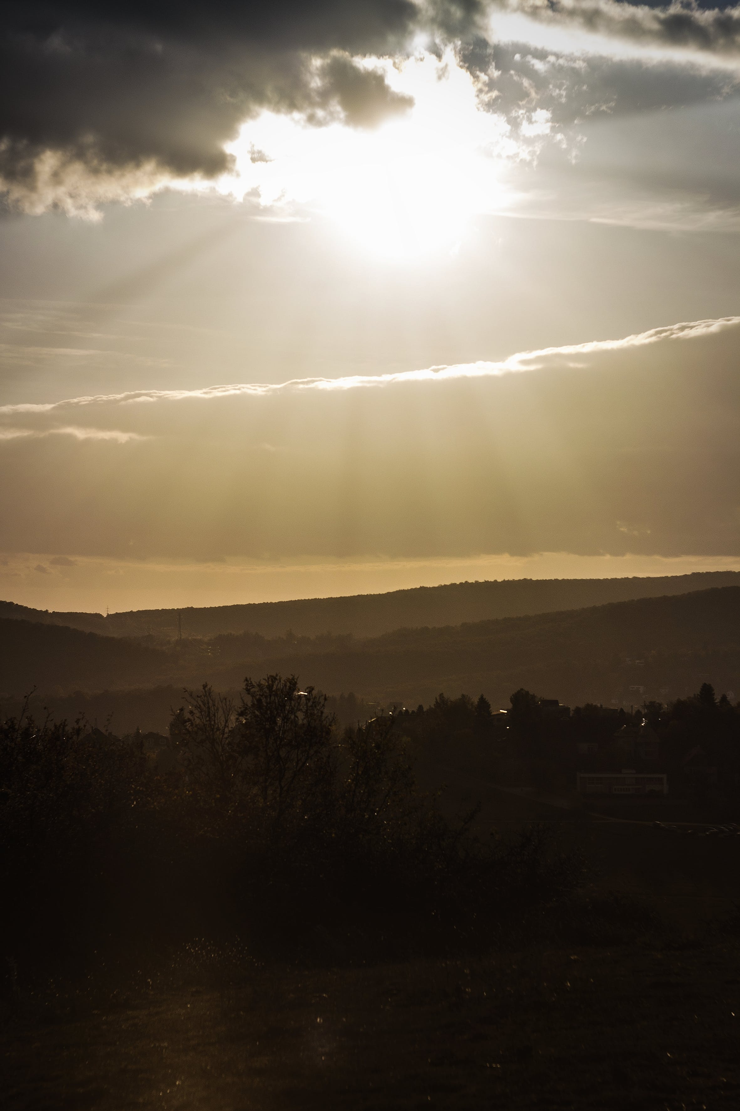 Free stock photo of light, nature, sky, fashion