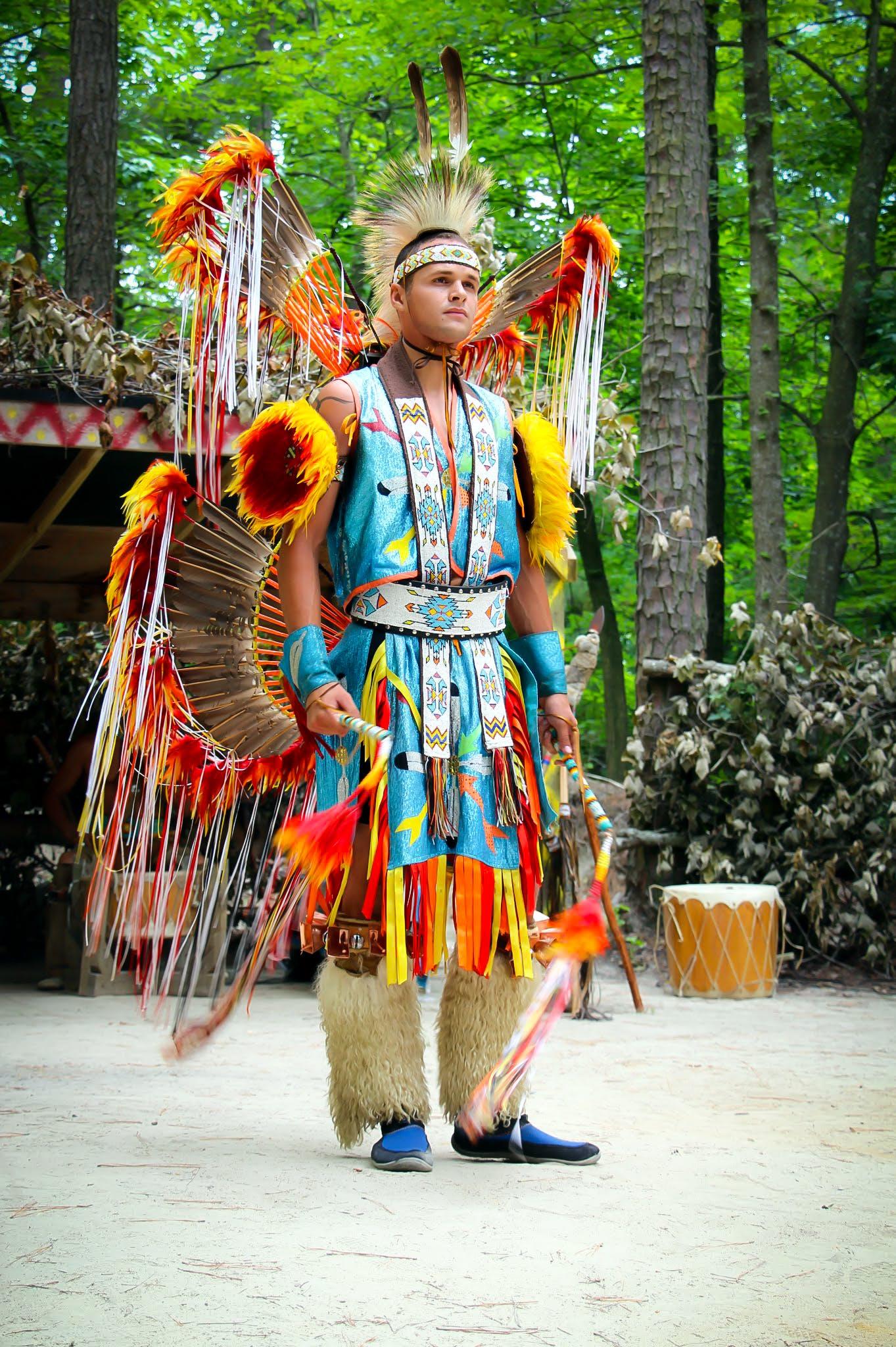Základová fotografie zdarma na téma indický, kostým, rituál, spirituální