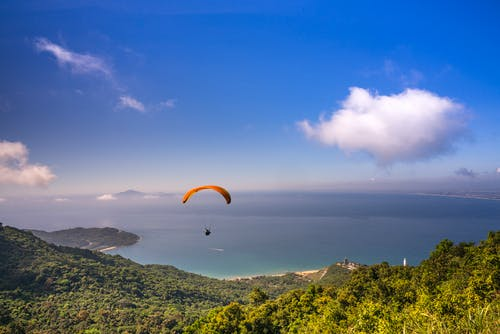 경치가 좋은, 모험, 바다, 섬의 무료 스톡 사진