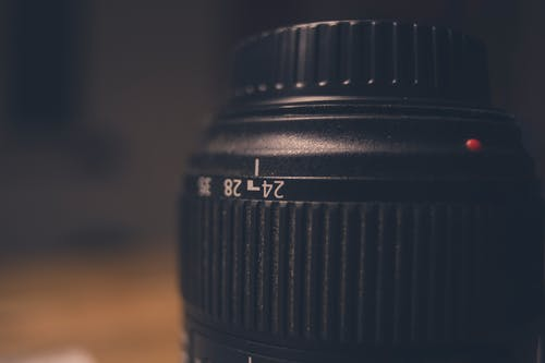 Gratis stockfoto met camera, cameralens, close-up, gereedschap