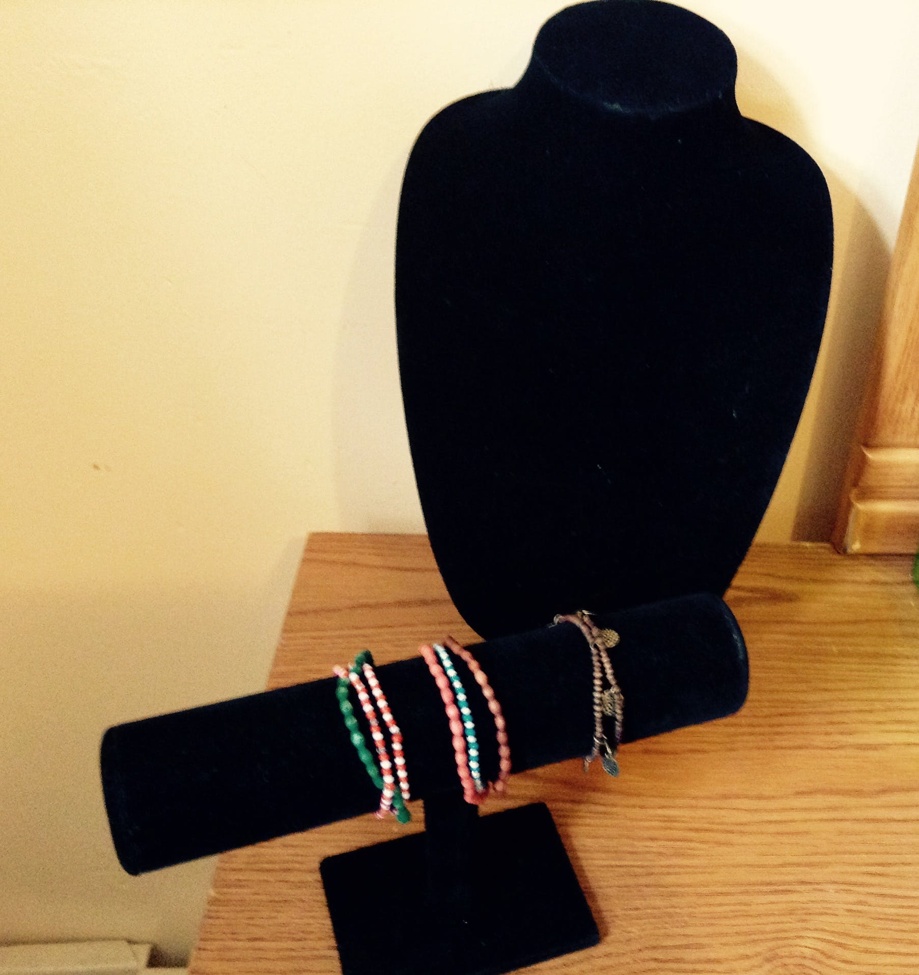 Free stock photo of jewelry