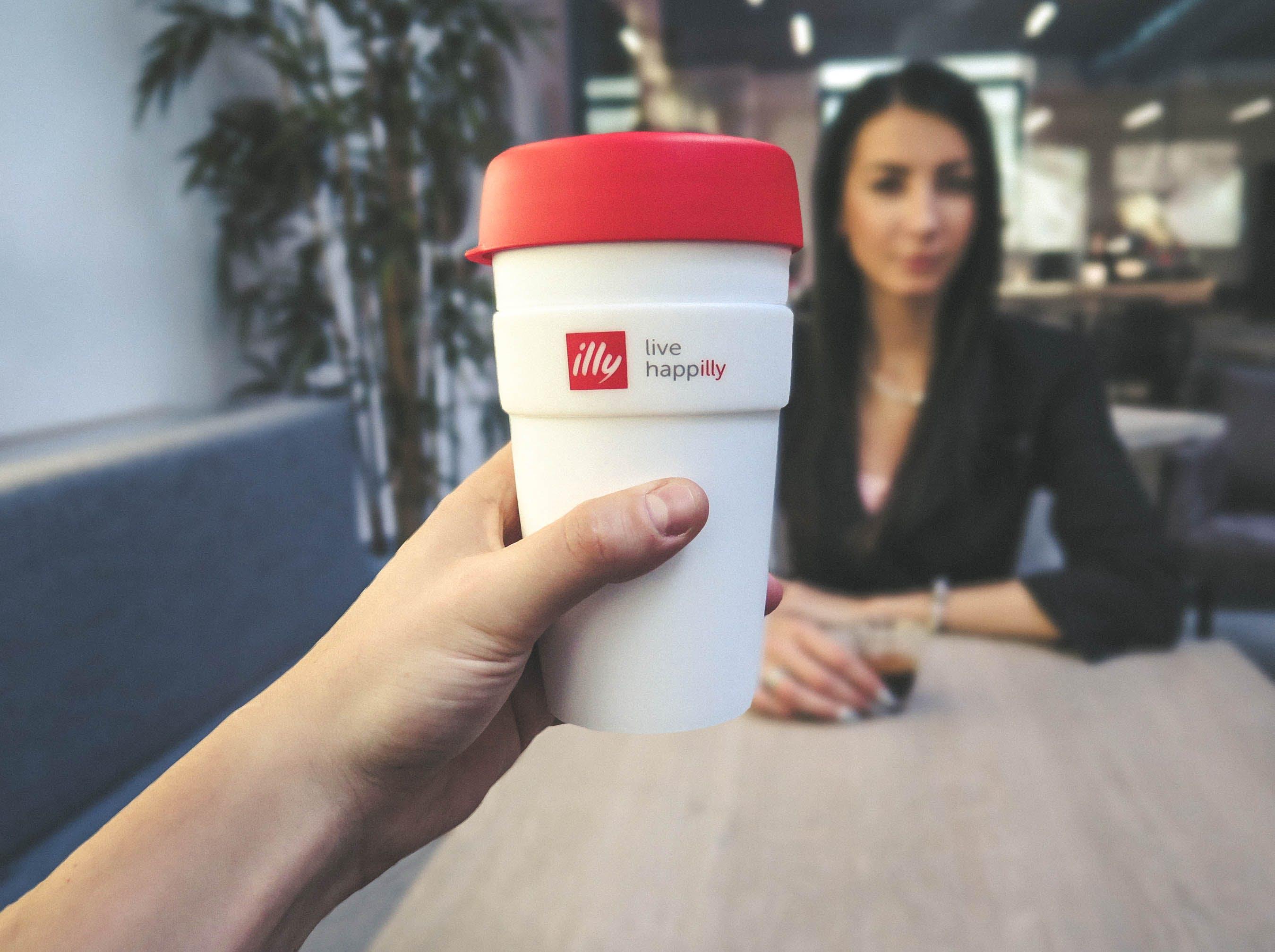 Kostenloses Stock Foto zu arbeit, arbeitsbereich, business, café