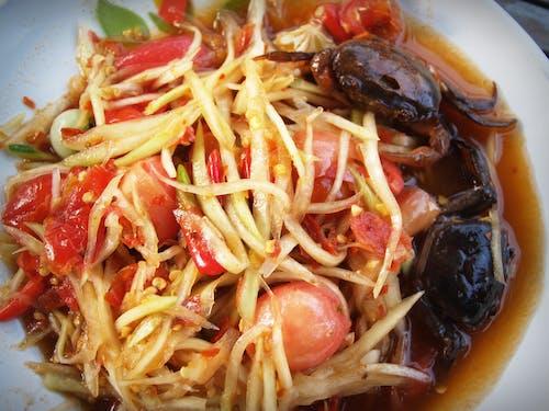 Foto d'estoc gratuïta de àpat, Àsia, Asiàtic, bitxo