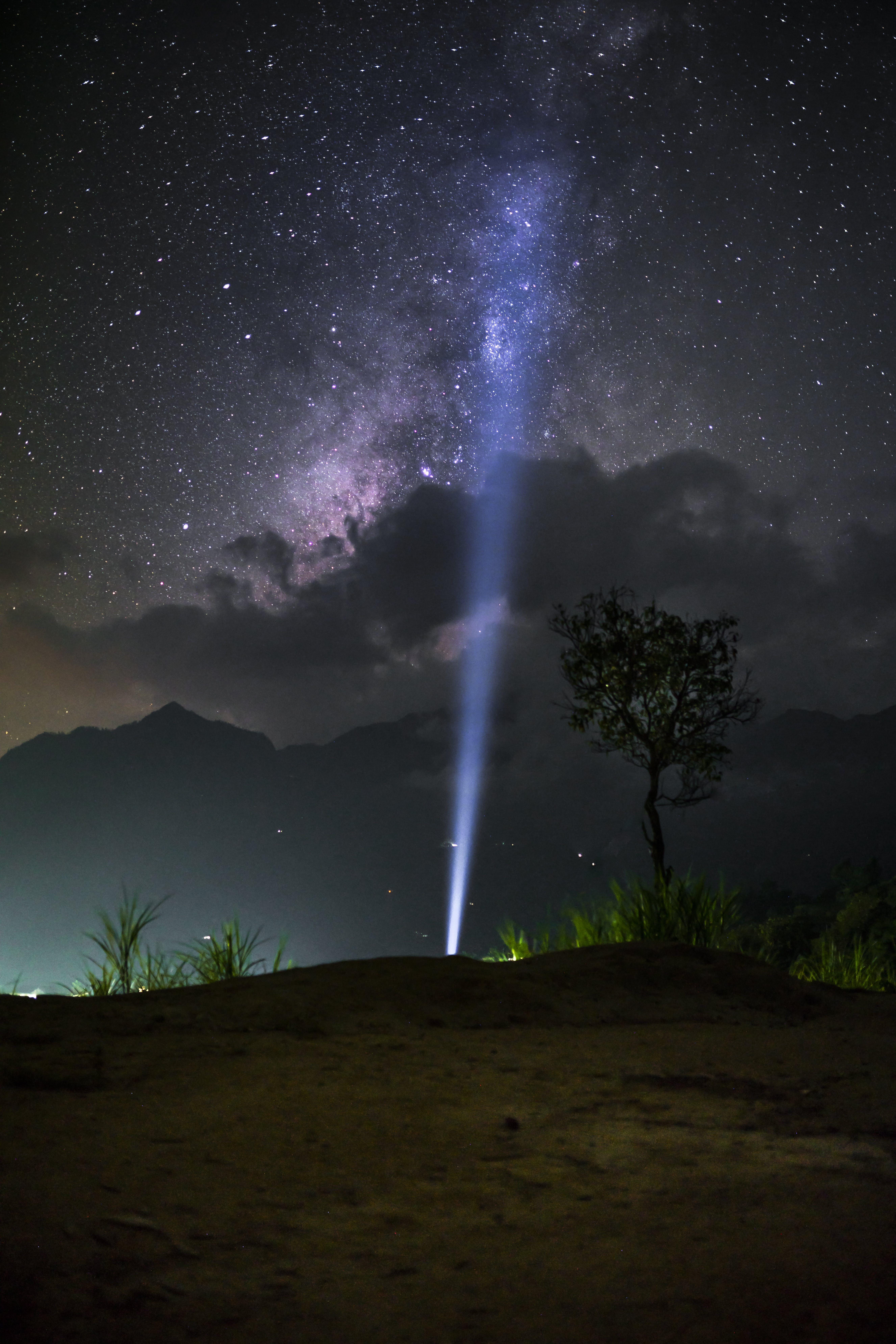 Fotobanka sbezplatnými fotkami na tému astronómia, celebrity, galaxia, hviezdna obloha