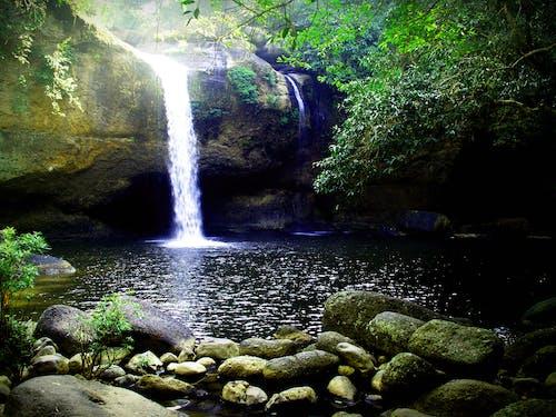 Wasserfall On Instagram Videos Photos