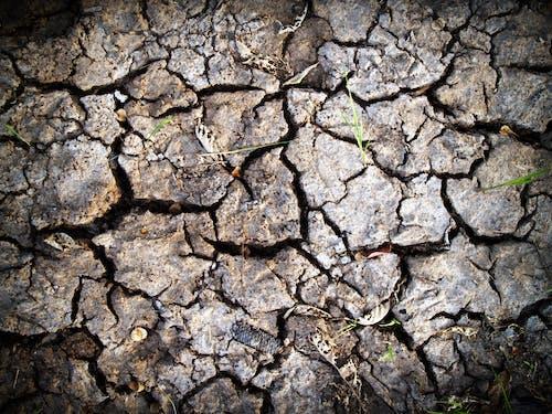 Безкоштовне стокове фото на тему «бруд, великий план, візерунок, Геологія»