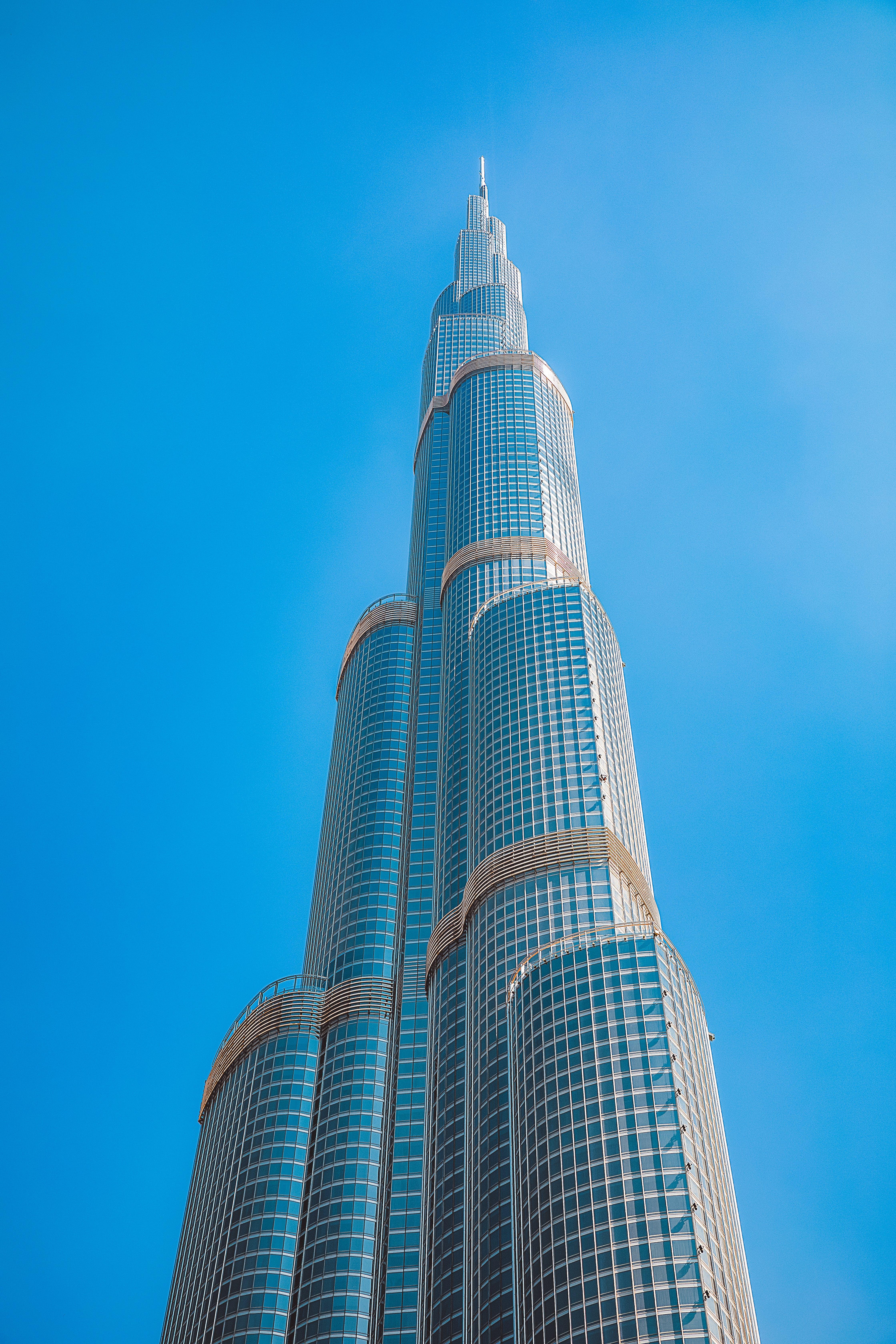 Free stock photo of arab, arabian, arabic, architecture