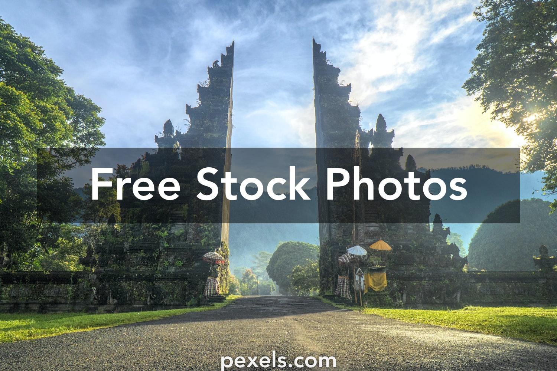 250 Beautiful Religious Photos Pexels Free Stock Photos: 250+ Beautiful Gift Icon Photos Pexels · Free Stock Photos