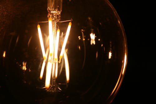 Free stock photo of close up, lights, old school, oldschool