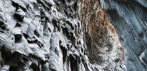 イタリア, シチリア島, 国立公園, 地理位置情報の無料の写真素材