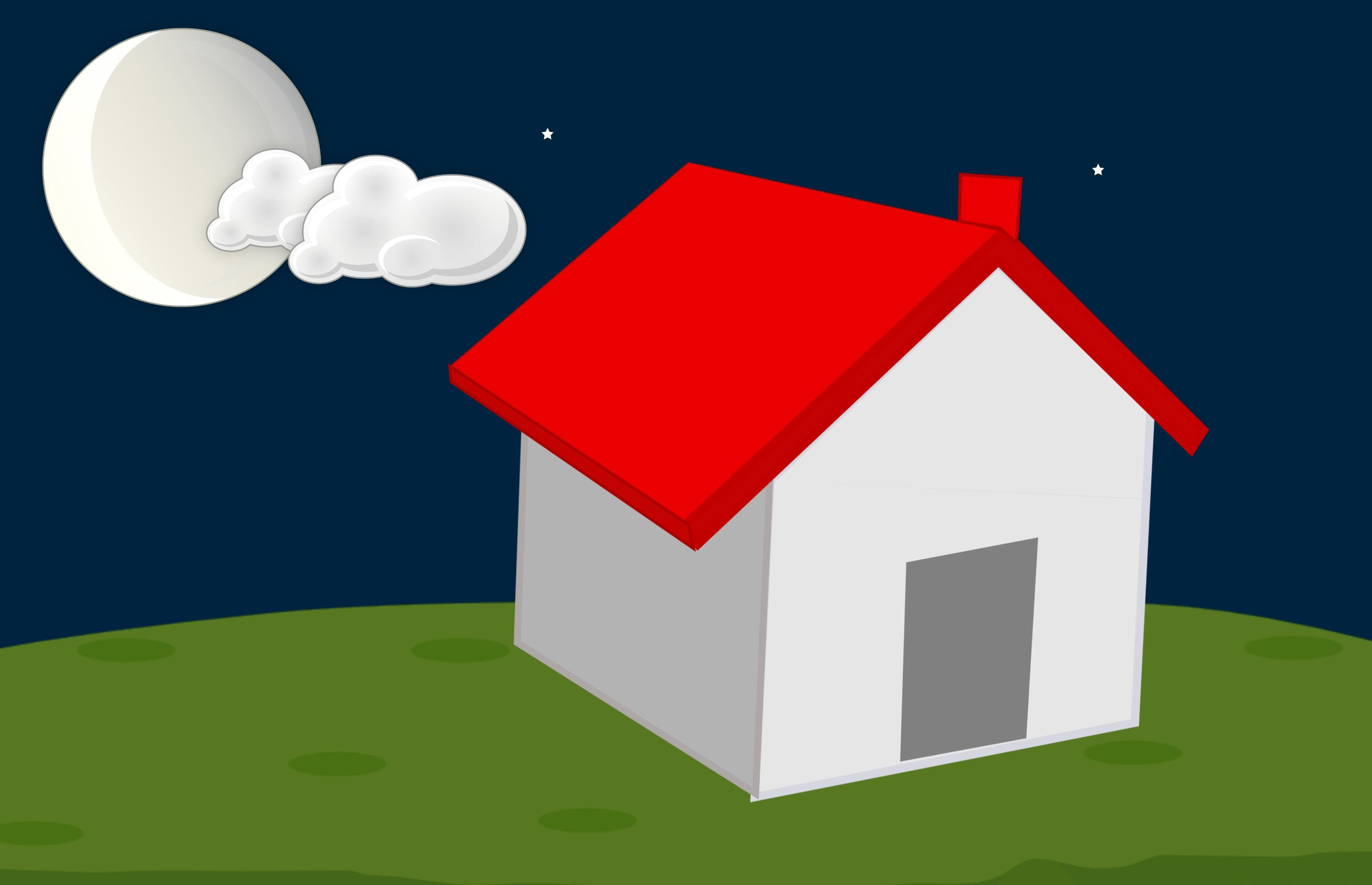 Free stock photo of architecture, brick, building, chimney
