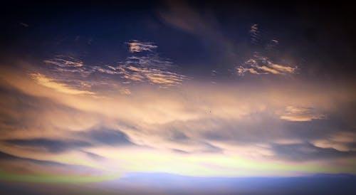 Ảnh lưu trữ miễn phí về bầu trời, bình minh, cao, danh lam thắng cảnh