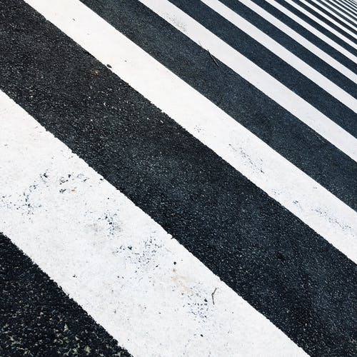 Gratis arkivbilde med abstrakt, asfalt, asfaltert vei, bane