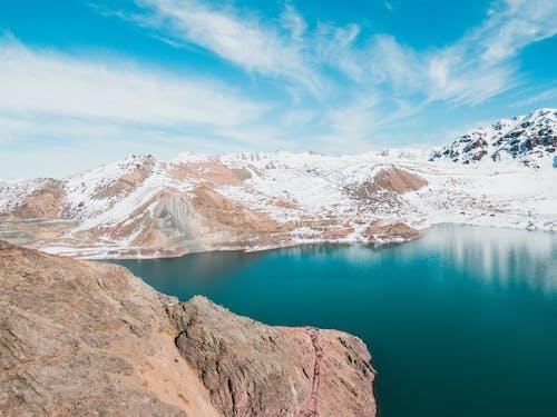Základová fotografie zdarma na téma hory, krajina, krásný, malebný