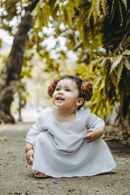 Ilmainen kuvapankkikuva tunnisteilla hymy, ilo, kaunis, lapsi