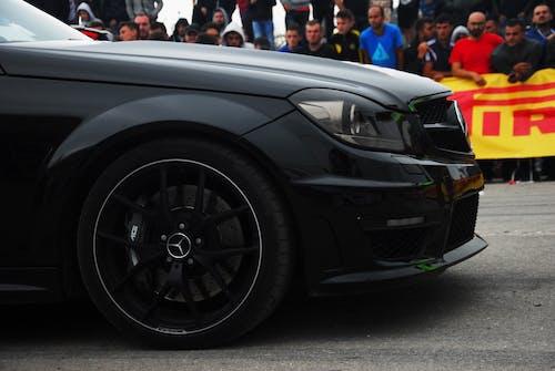Imagine de stoc gratuită din amg, automobil, Mercedes, sport