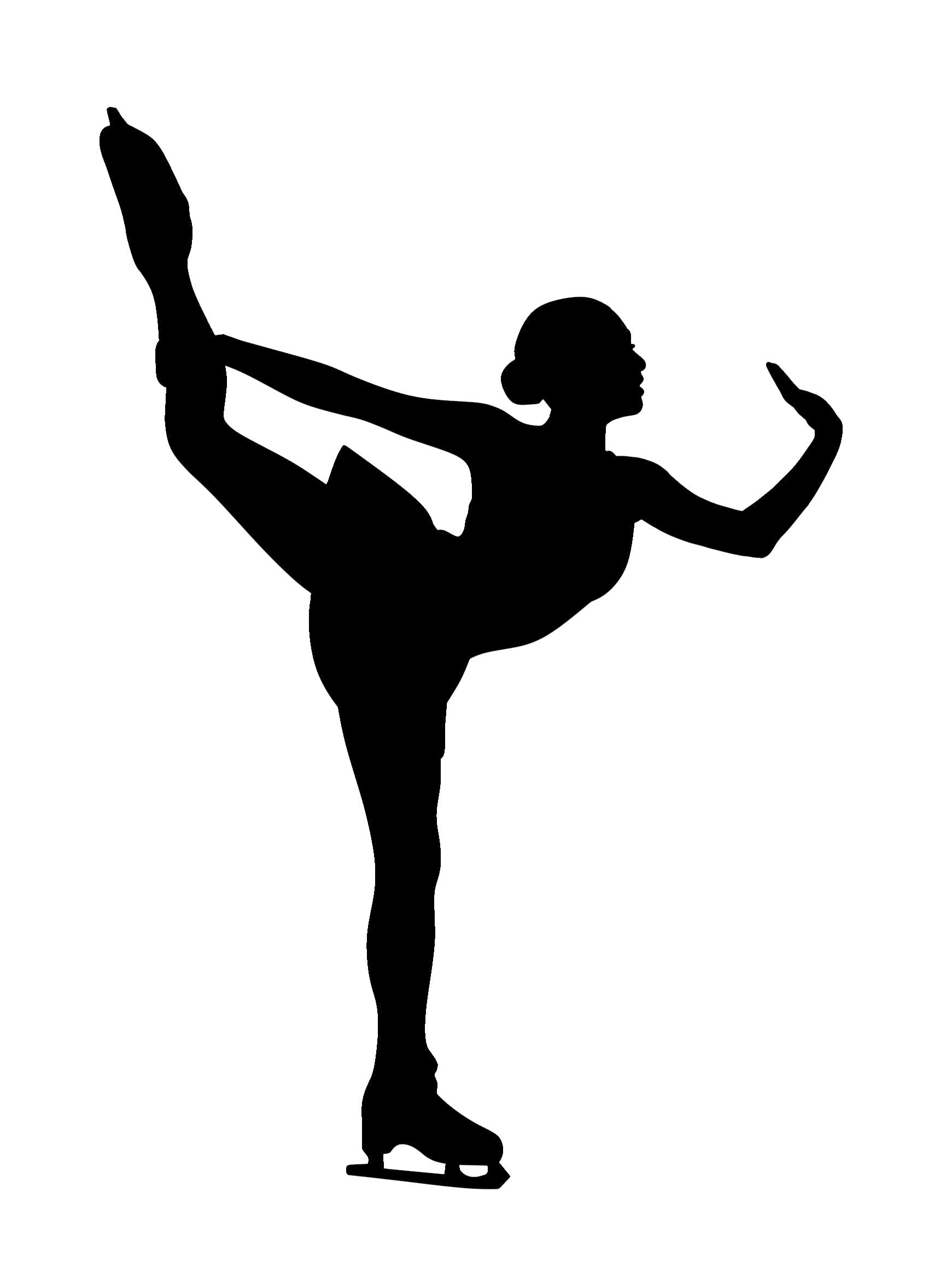 Free stock photo of action, beautiful, beauty, dance